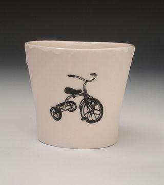 Bikecup