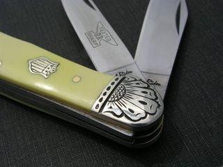 Mensknife