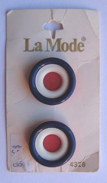 Button_mod