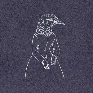Ghost_bird