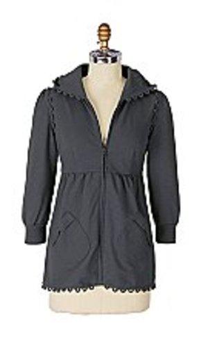 Grey_hoodie_2